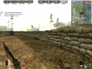 Battlefield 1942: Secret Weapons of WWII 8