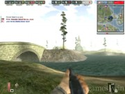 Battlefield 1942: Secret Weapons of WWII 7