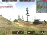Battlefield 1942: Secret Weapons of WWII 6