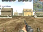 Battlefield 1942: Secret Weapons of WWII 4