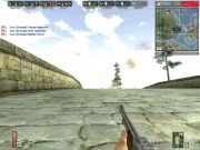 Battlefield 1942: Secret Weapons of WWII 3