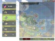 Battlefield 1942: Secret Weapons of WWII 2