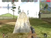 Battlefield 1942: Secret Weapons of WWII 16
