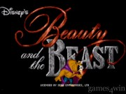 Beauty and the Beast: Roar of the Beast 1
