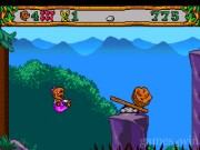 Berenstain Bears: Camping Adventure 7