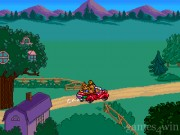 Berenstain Bears: Camping Adventure 2