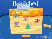 Bewitched 2