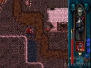 Blood Omen: Legacy of Kain 12