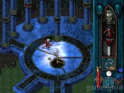 Blood Omen: Legacy of Kain 9