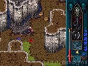 Blood Omen: Legacy of Kain 3