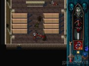Blood Omen: Legacy of Kain 2