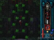 Blood Omen: Legacy of Kain 14