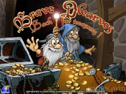 Brave Dwarves - Back for Treasures 3