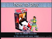 Brave Fire Fighters 3