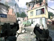 Call of Duty: Modern Warfare 2 1