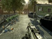 Call of Duty: Modern Warfare 2 15
