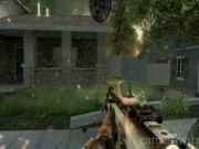 Call of Duty: Modern Warfare 2 14