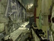 Call of Duty: Modern Warfare 2 13