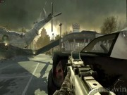 Call of Duty: Modern Warfare 2 12