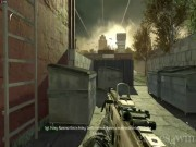 Call of Duty: Modern Warfare 2 11