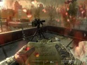Call of Duty: Modern Warfare 2 10