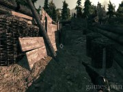 Call of Juarez: Bound in Blood 15