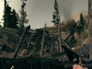 Call of Juarez: Bound in Blood 13
