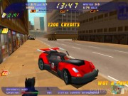 Carmageddon II: Carpocalypse Now 5
