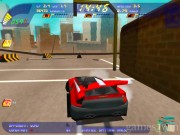 Carmageddon II: Carpocalypse Now 3