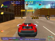 Carmageddon II: Carpocalypse Now 2