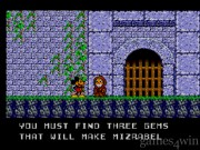 Castle of Illusion: Starring Mickey Mouse 14