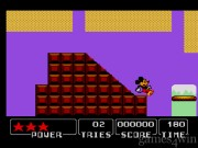 Castle of Illusion: Starring Mickey Mouse 10