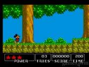 Castle of Illusion: Starring Mickey Mouse 9
