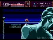 Castlevania - The New Generation 2