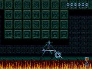 Chakan - The Forever Man 2