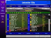 Championship Manager 3 1