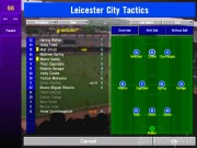 Championship Manager 3 15