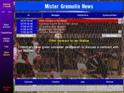 Championship Manager 3 8