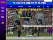 Championship Manager 3 5