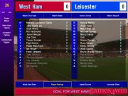 Championship Manager 3 2