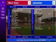Championship Manager 3 16