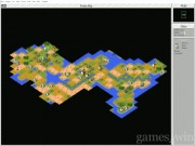 Civilization II: Test of Time 5