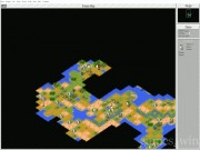 Civilization II: Test of Time 3