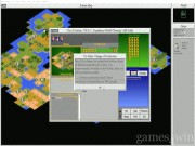 Civilization II: Test of Time 15
