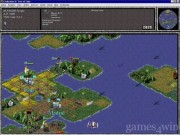Civilization II Test of Time 1