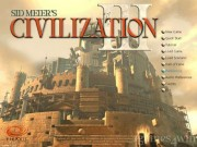 Civilization III Game of the Year 1