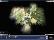 Civilization IV: Warlords 1
