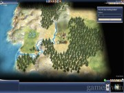 Civilization IV: Warlords 15
