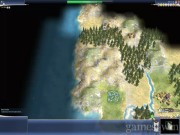 Civilization IV: Warlords 14