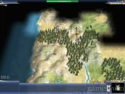 Civilization IV: Warlords 13